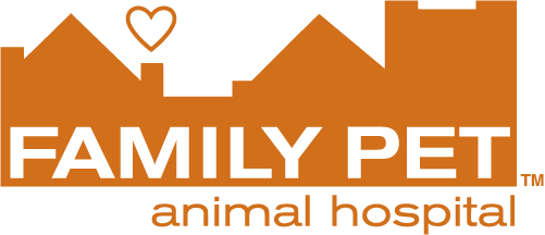 Family Pet Animal Hospital